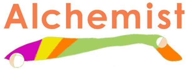 Alchemist Pte Ltd