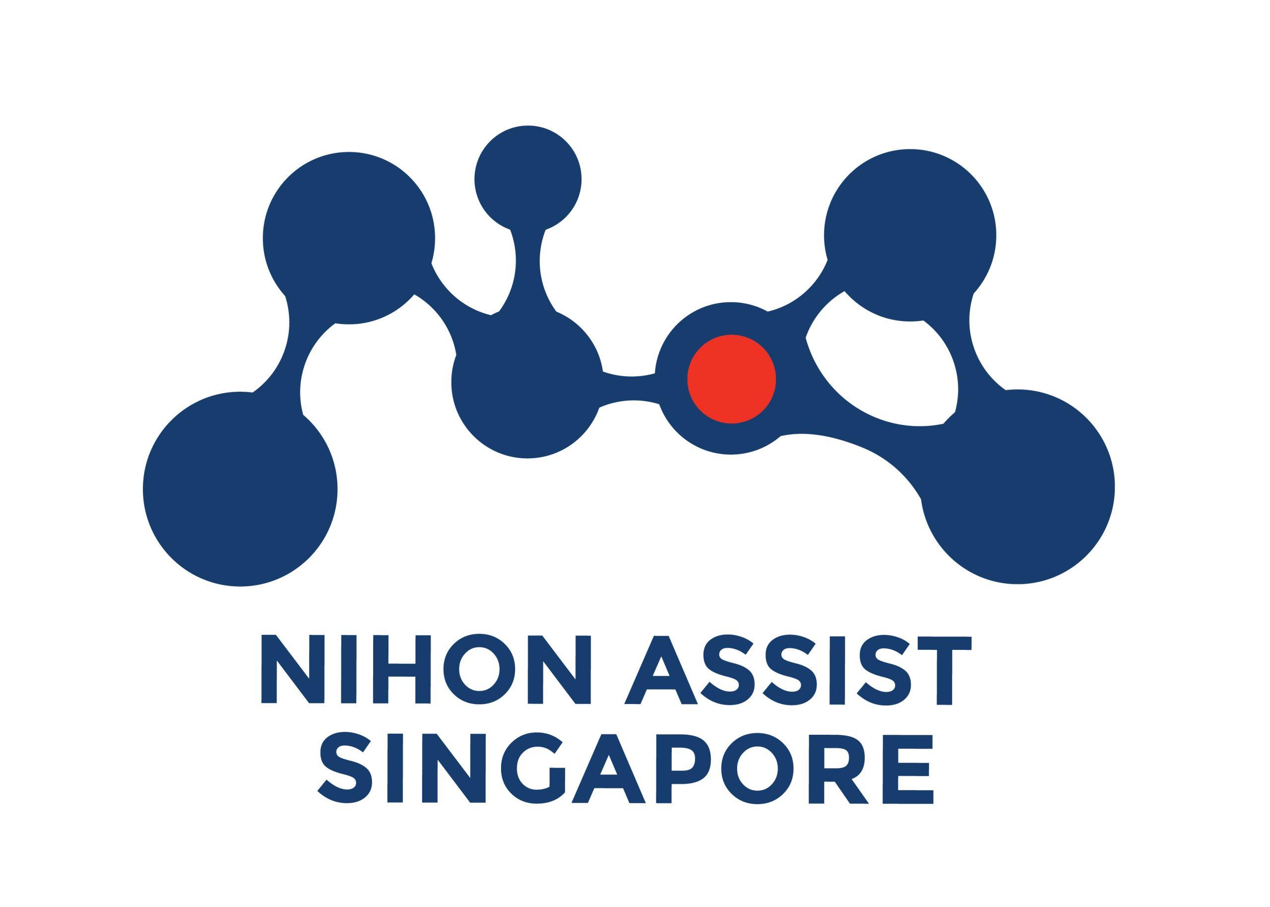 Nihon Assist Logo_RGB-01-01